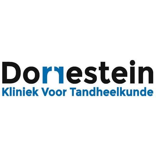 Dorrestein, kliniek voor tandheelkunde