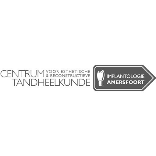 Implantologie Amersfoort