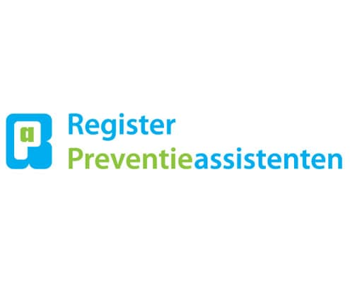 register preventieassistenten