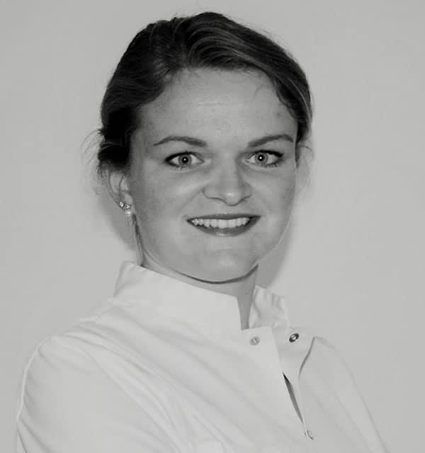 Gerda Galema