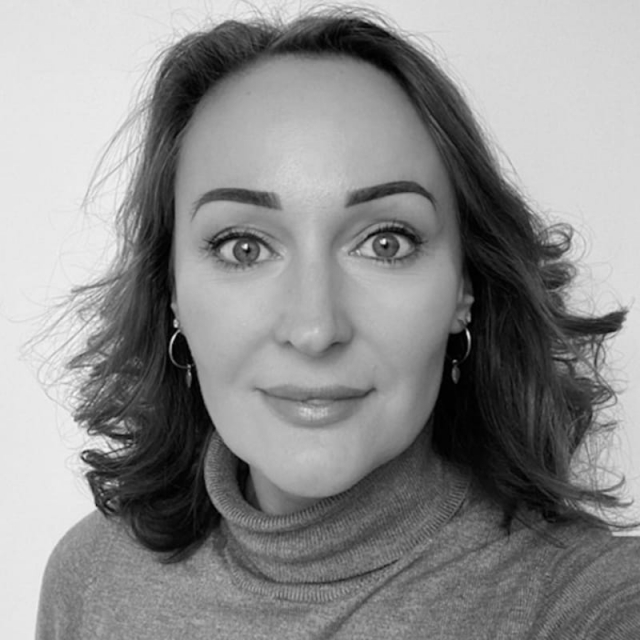 Marja van der Kwast