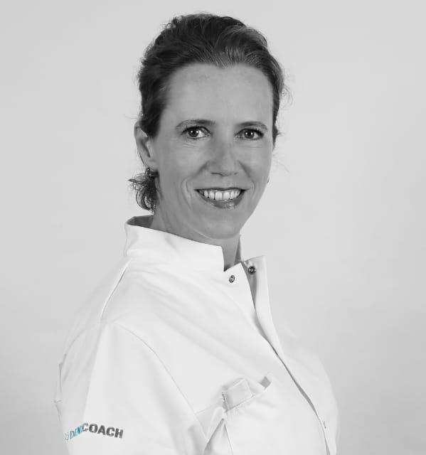 Renate van den Bos