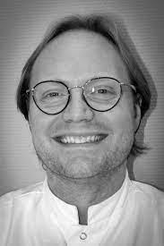 Jean-Mark Smeenk