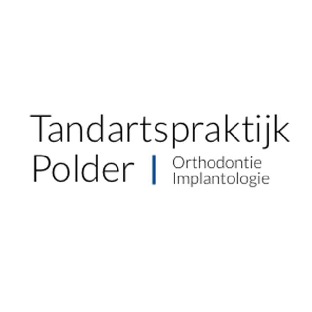 Tandartspraktijk Polder